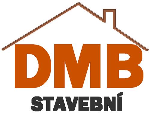 DMB stavební s.r.o.